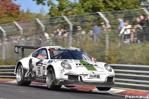 VLN Nurburgring 1